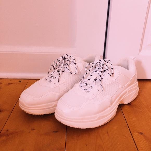 Target Wild Fable Sneakers | Poshmark